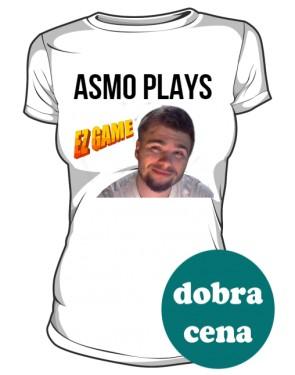 EZ GAME Damska