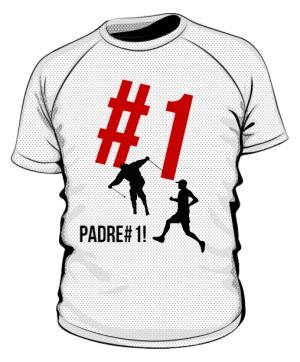 koszula 1 padre
