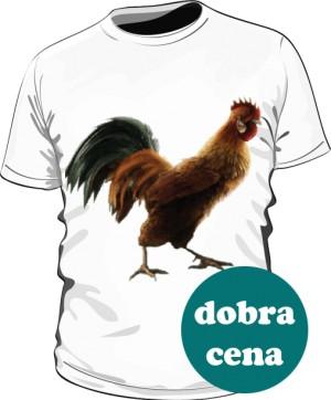 Koszulka KOGUT