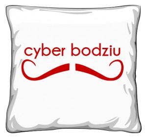 poduszka cyberwear