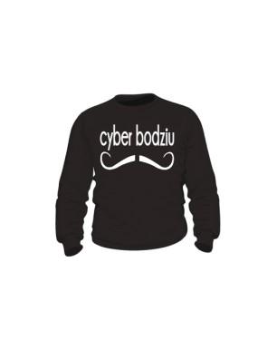 bluza dziecięca cyberwear