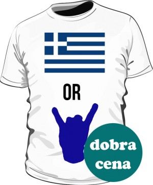 Greeceorpeace