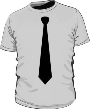 Koszulka z nadrukiem 12496