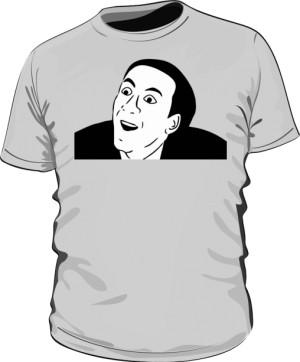 Koszulka z nadrukiem 12500