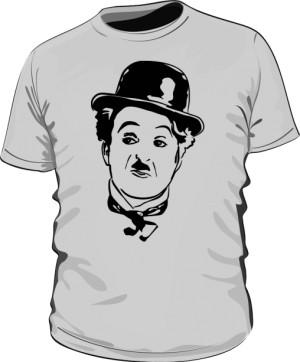 Koszulka z nadrukiem 12508