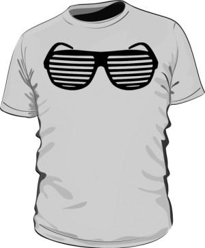 Koszulka z nadrukiem 12509