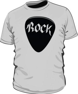 Koszulka z nadrukiem 12512