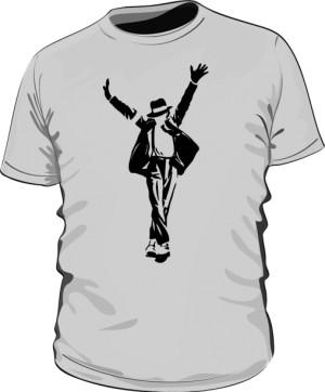 Koszulka z nadrukiem 12513