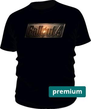 Koszulka z nadrukiem 126225