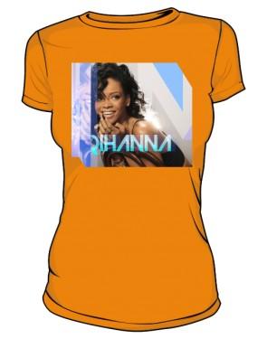 Koszulka z nadrukiem 126416