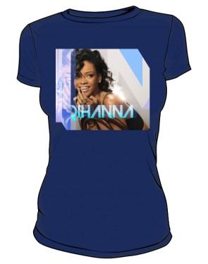 Koszulka z nadrukiem 126417