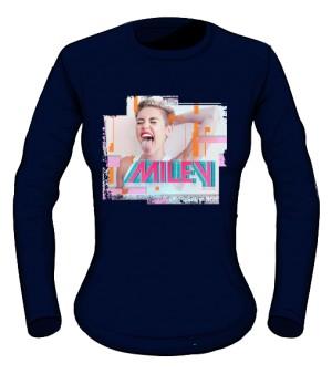Koszulka z nadrukiem 126883