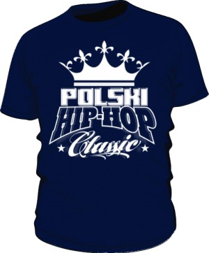 Polski HipHop Classic
