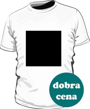 Koszulka z nadrukiem 13015