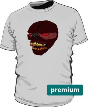 Koszulka z nadrukiem 132064
