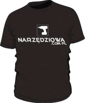 Koszulka z nadrukiem 132515