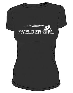 Koszulka z nadrukiem 132541