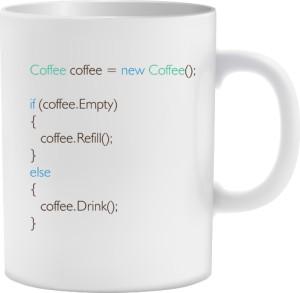Kubek programisty
