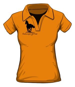 Koszulka z nadrukiem 140798