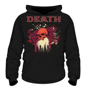 Śmierć czy Życie