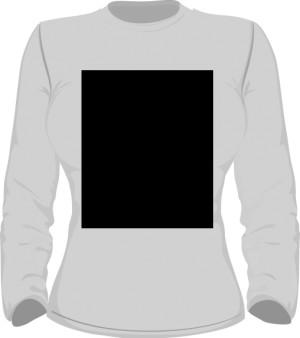 Koszulka z nadrukiem 14561