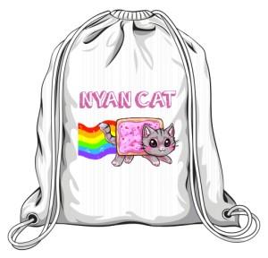 WOREK Z NAYN CAT
