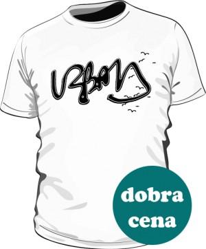 Urban style Tshirt męski