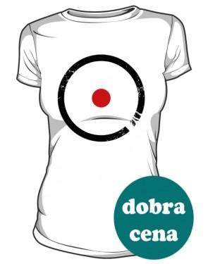 Koszulka z nadrukiem 148549