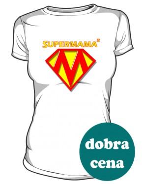 Supermama do 3