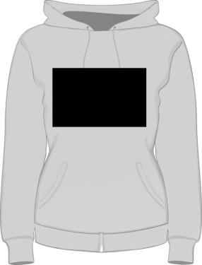 Tęcza PL hoodie