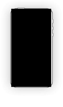 Tęcza PL iPhone 4