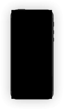 Tęcza PL iPhone 5