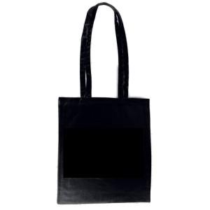 Tęcza LGBT torba