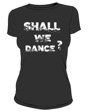 Koszulka z nadrukiem 15026