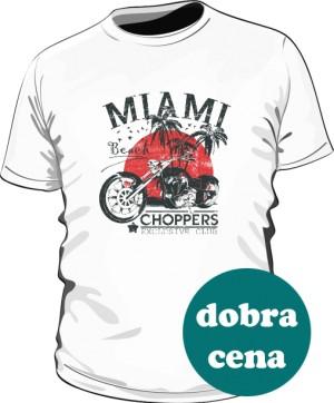 Miami Choper