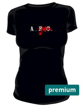AFC Lady