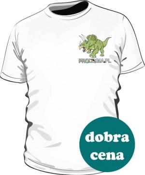 Koszulka z nadrukiem 157152