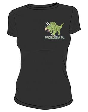 Koszulka z nadrukiem 157158