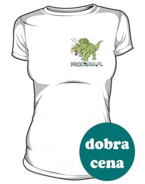 Koszulka z nadrukiem 157161