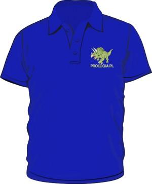 Koszulka z nadrukiem 157165