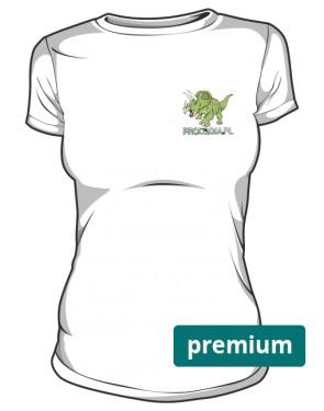 Koszulka z nadrukiem 157166