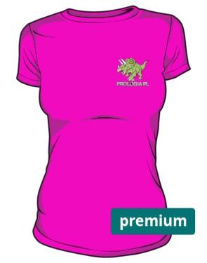Koszulka z nadrukiem 157167