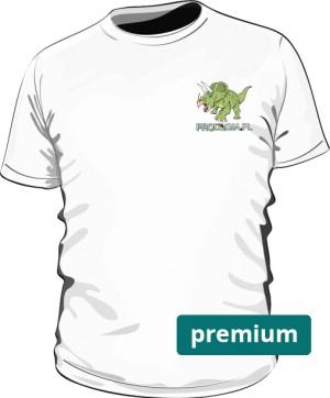 Koszulka z nadrukiem 157169