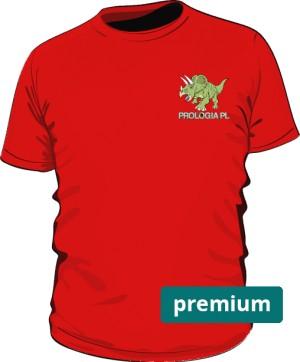 Koszulka z nadrukiem 157170