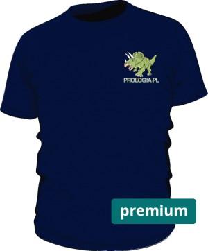 Koszulka z nadrukiem 157171