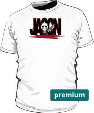 JASON 3