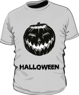Koszulka z nadrukiem 157999