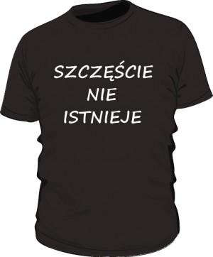 Koszulka z nadrukiem 15869