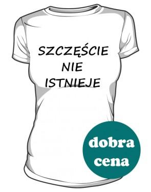 Koszulka z nadrukiem 15871