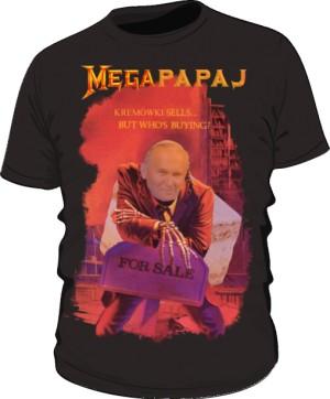 Megapa